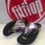 รองเท้า fitflop ไซส์ 36-40 No.FF076 thumbnail 1