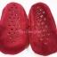 รองเท้าสำหรับใส่ในบ้าน ฮอกวอตส์ thumbnail 2