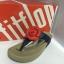 รองเท้า fitflop ไซส์ 41-44 No.FF069 thumbnail 1