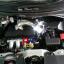 Honda Brio เดินชุดท่อสแตนเลส พักกลางบิดเกลียว thumbnail 2