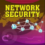 Network Security thumbnail 1