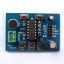 ISD1820 Voice Board Module (On-board Microphone) Sound Recording Module thumbnail 2