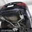 ชุดท่อไอเสีย BMW F10 520D by PW PrideRacing thumbnail 3