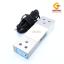 Load Cell Weight Sensor 120 Kg เซนเซอร์วัดน้ำหนัก Load Cell วัดได้สูงสุด 120KG thumbnail 1