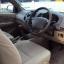 ฟรีดาวน์ ผ่อน 7273x72งวด Toyota Vigo 2.5 E smartcab thumbnail 12