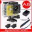 Sj4000 WiFi+ Battery+Dual Charger+TMC Selfie ( 7 สี ) thumbnail 5