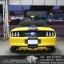 ชุดท่อไอเสีย Mustang Ecoboost ระบบ Valvetronic by PW PrideRacing thumbnail 9