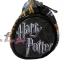 กระเป๋าดินสอ Harry Potter ฮอกวอตส์และประจำบ้าน thumbnail 3