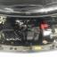 ฟรีดาวน์ Nissan March 1.2 E xtronic รถ9 เดือน 3000โล กิ๊กจริงๆ สภาพป้ายแดง บุ๊กเซอร์วิช กุญแจครบ ผ่อน 6754x72 เงินเดือน 15000 ไม่ต้องค้ำ ติดแบล็กลิสจัดได้ รับเทริน์รถเก่า thumbnail 15