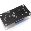 Relay Module 5V 1 Channel isolation control Relay Module Shield 250V/10A thumbnail 7
