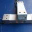 Load Cell Weight Sensor 50 Kg เซนเซอร์วัดน้ำหนัก Load Cell วัดได้สูงสุด 50KG thumbnail 6