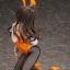 (Pre-order)To Love-Ru Darkness - Mikan Yuuki Bunny Ver. 1/4 Complete Figure thumbnail 6
