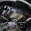ชุดท่อไอเสียไทเทเนียม BMW Z4 E89 (Titanium Valvetronic Exhaust System) thumbnail 2