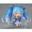 Nendoroid snow miku Twinkle Snow Ver. thumbnail 3