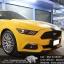ชุดท่อไอเสีย Mustang Ecoboost ระบบ Valvetronic by PW PrideRacing thumbnail 1