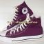 รองเท้า converse หุ้มข้อ thumbnail 1