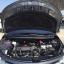 ฟรีดาวน์ ผ่อน 7294x72 งวด Toyota Vios 1.5E airbagsคู่ ABS thumbnail 9
