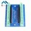 Arduino Nano V1.0 Screw Shield thumbnail 4