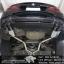 ชุดท่อไอเสีย BMW F10 520D by PW PrideRacing thumbnail 2