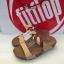รองเท้า fitflop ไซส์ 36-40 No.FF096 thumbnail 1