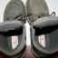 รองเท้าหนังกลับ O'NEILL สีเทา สภาพดีมาก thumbnail 7
