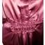 BN3102--เสื้อแฟชั่น สวยๆ สีแดงเข้ม BCBG MAXAZRIA อก 35-38 นิ้ว thumbnail 3
