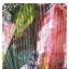 "BN2943--เสื้อแฟชั่น ลายดอกไม้ แบรนด์ CHICO'S ""อก 40 นิ้ว"" thumbnail 5"