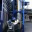 เครื่องทำน้ำแข็งหลอด ขนาด 5 ตัน, คอมเพรสเซอร์ Gram ,น้ำยาทำความเย็นเป็นแอมโมเนีย thumbnail 3