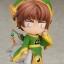 (Pre-order)Nendoroid - Cardcaptor Sakura: Syaoran Li thumbnail 4