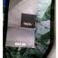 "BN3346--ของใหม่ เสื้อแฟชั่น สวยๆ แบรนด์เนม mossimo ""อก 40 นิ้ว"" thumbnail 5"