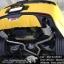 ชุดท่อไอเสีย Mustang Ecoboost ระบบ Valvetronic by PW PrideRacing thumbnail 5