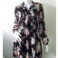 Dress0357 thumbnail 3
