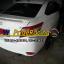 All New Toyota Vios ใส่ชุดท่อ Js fx-pro thumbnail 1
