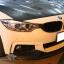 ชุดท่อไอเสีย BMW 420D F32 (Valvetronic Exhaust System) thumbnail 10