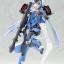 (Pre-order) Frame Arms Girl - Stiletto Plastic Model thumbnail 11