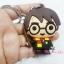 พวงกุญแจแฮร์รี่ แบบ 3 มิติ thumbnail 4
