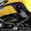ชุดท่อไอเสีย Mustang Ecoboost ระบบ Valvetronic by PW PrideRacing thumbnail 6