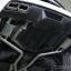 ชุดท่อไอเสีย Benz W204 C-Coupe (Valvetronic Exhaust) thumbnail 4