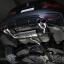 ชุดท่อไอเสีย BMW 420i F32 (ระบบวาล์วโทรนิค) By PW PrideRacing thumbnail 3
