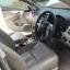 ฟรีดาวน์ ผ่อน 7187x72งวด Toyota altis 1.6 G รุ่นท๊อป สีขาว airbag Abs thumbnail 10