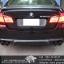 ชุดท่อไอเสีย BMW 530D F10 by PW PrideRacing thumbnail 7