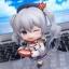 Nendoroid Kashima thumbnail 6