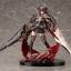 (Pre-order)Rage of Bahamut - Dark Dragoon Forte 1/8 Complete Figure thumbnail 2