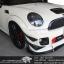 ชุดท่อไอเสีย Mini Coopers R56 Valvetronic Exhaust by PW PrideRacing thumbnail 9