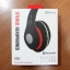 หูฟัง Bluetooth Beats STN-13 Bluetooth Stereo Headset thumbnail 6