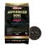 ดินเลี้ยงกุ้ง Advanced soil 8ลิตร thumbnail 5