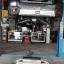 ท่อไอเสีย Subaru XV custom-made by PW PrideRacing thumbnail 3