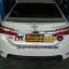 All New Toyota Altis ใส่ท่อ Js fx-pro thumbnail 1