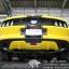 ชุดท่อไอเสีย Ford Mustang Ecoboost 2.3L @PW Mufflers thumbnail 23