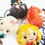 กระเป๋าตุ๊กตาแฮร์รี่ พอตเตอร์ งานเดียวกับญี่ปุ่น ไซส์ 18 cm. thumbnail 5
